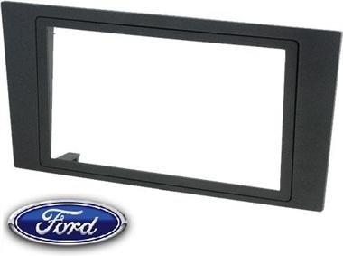 Rama adaptoare Ford Mondeo (2DIN)